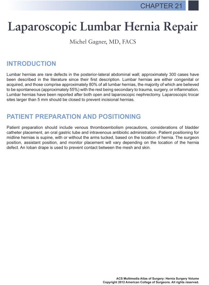Ciné-Med - Multimedia • CME • Publishing • Courses
